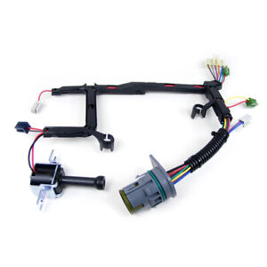 ATP TRANSMISSION PARTS CE-9 - WIRE HARNESS