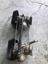 CHRYSLER OUTBOARD MOTOR PART SET OF 140HP CARBURETTORS  4 CYLINDER
