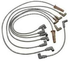 Zündkabel Set Standard Motor Plug Wires #7624 Chevrolet Blazer,GMC Jimmy, Safari
