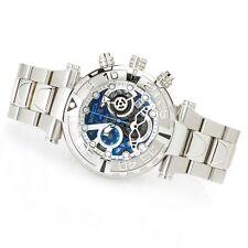 Invicta 47mm 24986 Subaqua Noma I Limited Edition Swiss  Watch NEW