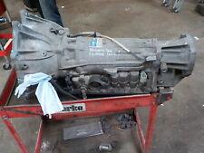 2004 KIA SORENTO 3.5 V6 PETROL AUTOMATIC GEARBOX