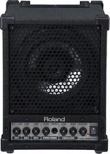 Roland Cm-30 Cube Monitor Zwei Stück