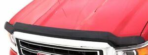 AVS Bugflector Hood Shield (25148) Chevrolet Trailblazer 2002-2009