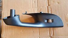 VW PASSAT B6 3C REAR INTERIOR DOOR HANDLE 3C4867180