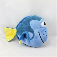Peluche poisson bleu Dory Le Monde de Némo DISNEY - Animal marin Classique