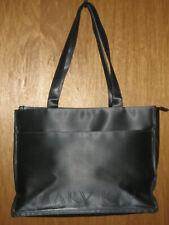 Große MARY KAY Consultant Tasche Vorführtasche Schultertasche