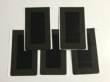 Lot of 5 NEW Samsung Galaxy Note 2 N7100/N7105 Back LCD Adhesive Tape