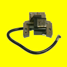 NEW BRIGGS AND STRATTON IGNITION COIL 395491 397358