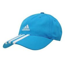 adidas Men's Baseball Caps