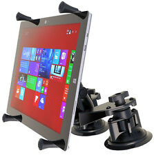 X-Grip®  Tablet Mounts Ipad and other's.
