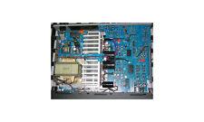 Tuning Upgrade für Marantz PM7001, PM7003 und PM7004