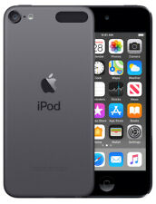 Apple iPod Touch (7. Generation) - Space Grau, 128GB
