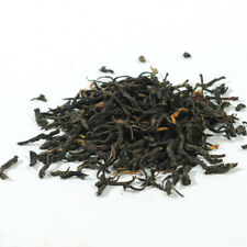 Premium Keem black tea,Famous Chinese Qimen tea,Hongcha,natural health drink