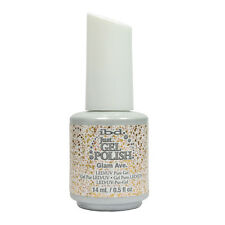 ibd Just Gel UV LED Gel Polish 57086 Glam Ave. JustGel  0.5floz/14ml