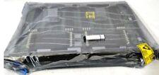 552451-C.X Cache Memory Carrier Board  WP541-B 7171507850-B10000164 HI10/10/07U