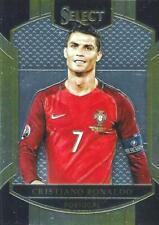 Logo de Panini Adrenalyn XL World Cup 2014-268 Portugal
