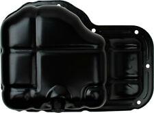 Engine Oil Pan fits 2003-2006 Kia Sorento  WD EXPRESS