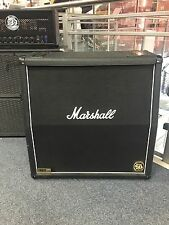 Marshall 1960a 4x12 Cabinet - Used