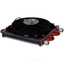 Engine Oil Cooler-DIESEL Flex-A-Lite 45901