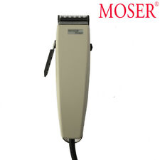 MOSER 1230-0051 Primat Red Cortapelos