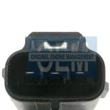 Engine Crankshaft Position Sensor Forecast 96170