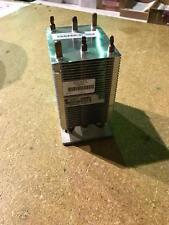 HP 508876-001 ML350 G6 HEATSINK