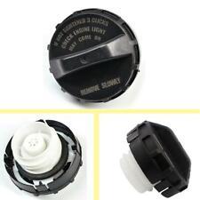 Black Factory Gas Fuel Filler Cap 17670-S5A-A32 For HONDA CR-V 2002 2003 2004