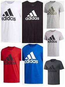 adidas Regular Size 2XL T-Shirts for Men for sale | eBay