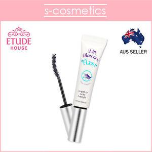 [ETUDE HOUSE] Dr. Mascara Fixer #2 Super Long Lash (Lengthening) Eyelash Primer
