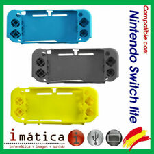 Maletas, fundas y bolsas para Nintendo Switch