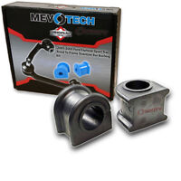 Mevotech Front To Frame Stabilizer Bar Bushing Kit for 2001-2005 Ford ro