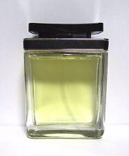Marc Jacobs 3.4oz/100ml  Women's Eau de Parfum (The original Classic/No Box)