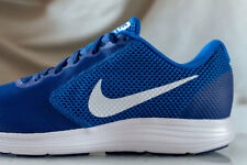 newest 49209 5455c NIKE REVOLUTION 3 shoes for men, Style 819300, NEW   AUTHENTIC, US size