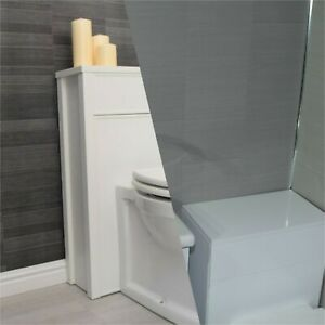12 X Smoked Grey Large/Carbon Grey Small Tile Effect Cladding Bathroom Panels