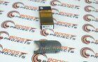 ACL 0.25 mm Rod Bearing Set for Nissan RB30/ET VG30E/ET VG30i VG33E VG30DE/DETT