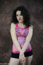 Victoria's Secret S Damenunterwäsche aus Nylon