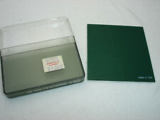 Cokin 004 Green (A004) Filter +2 2/3 , With Case , No 4 ,  A series