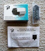 Rare - HiTechnic Angle Sensor NAA1030 - New