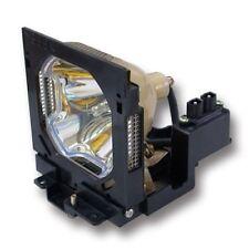 Alda PQ Originale Lampada Proiettore / per EIKI LC-X4DLi