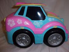 """Kid Galaxy Baja Buggy Remote Control Large Car 27MHz w/o Remote Toy 12.5"""" Toy"""