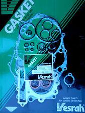 VESRAH kit completo juntas Yamaha SRX600 TT600 XT600 1983-86 VG-2043