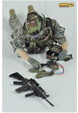 VERY HOT US ARMY EOD Operation Iraqi Freedom Set 1/6