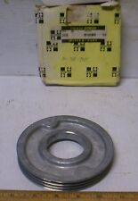New listing Hyster Retainer / Wheel Seal Ring - P/N: 1920 (Nos)