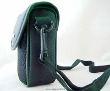 Bag For Canon Camera SX230 SX240 SX260 SX275 SX280 SX600 SX610 SX620 HS G9X N100