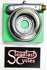 TRIUMPH speedo drive complete gear box 15/12 ratio 60-0637 UK MADE BG5330/168