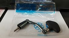 1 Shimano Part# RD 11845 Handle Assembly Fits Stradic 5000Fi