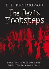 The Devil's Footsteps,E. E. Richardson