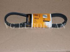 BMW E46 E39 E53 X5 X3 Z3 OEM CONTITECH Alternator Water Pump P/S Drive Belt NEW