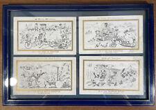 More details for sudan campiagn the relief of khartoum - set of four unissued christmas cards