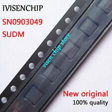 10pcs SN0903049DRGR SN0903049 SUDM QFN-8